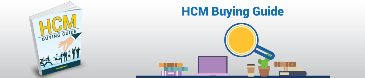 HCM buying guide