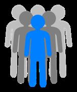 municipal government identity verification