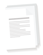 government whitepaper